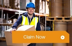 Start a Claim From You Mobile
