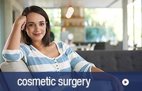 Compensation for botched cosmetic surgery